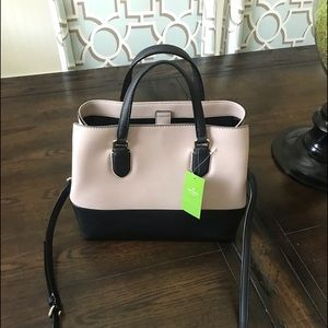 New Kate spade purse